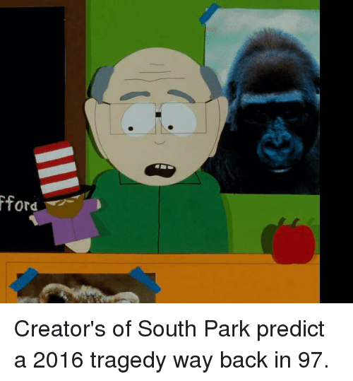 south park funny memes - 28 images - funny south park ...