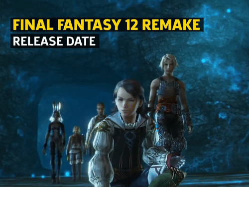 It remake release date in Melbourne