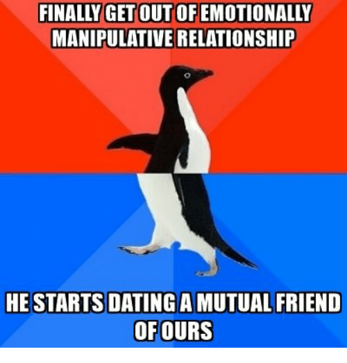 17 and 21 year old dating
