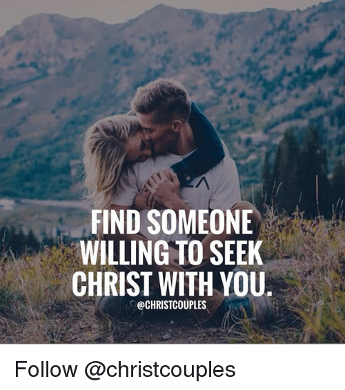 how to find someone in instagram