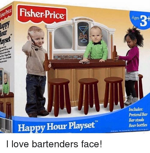 Pricing Meme: 25+ Best Memes About Fisher Price