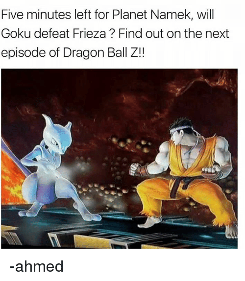 25+ Best Memes About The Next Episode