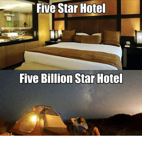 25+ Best Memes About Five Star Hotel | Five Star Hotel Memes Funny Hotel