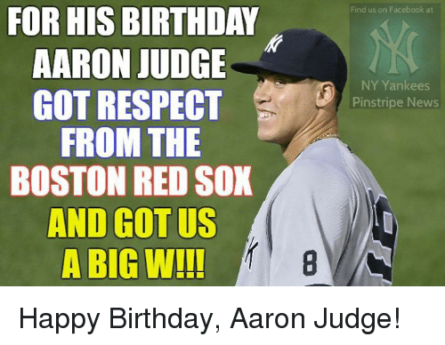 25+ Best Memes About Boston Red Sox And Memes