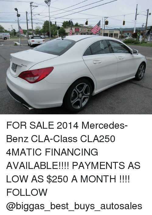 25 best memes about 4matic 4matic memes for 2014 mercedes benz cla class cla250 4matic for sale