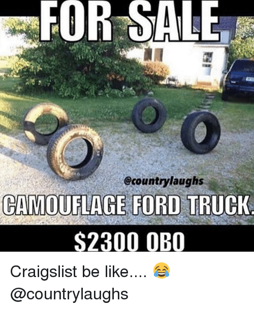 Craigslist Trucks For Sale Ford Autos Post