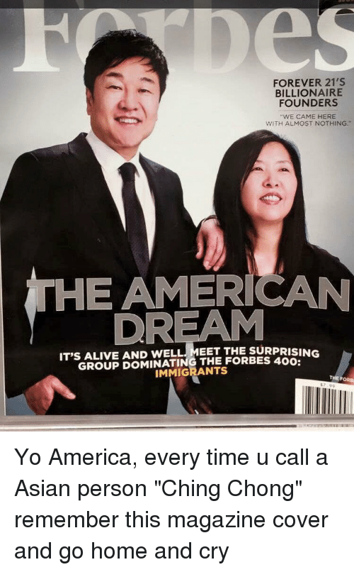 Funny american dream memes of 2017 on sizzle memes for American dream homes magazine