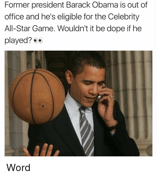 25 best memes about out of office out of office memes - When is obama going to be out of office ...