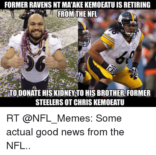 Funny Steelers Meme : Funny memes news and nfl of on sizzle