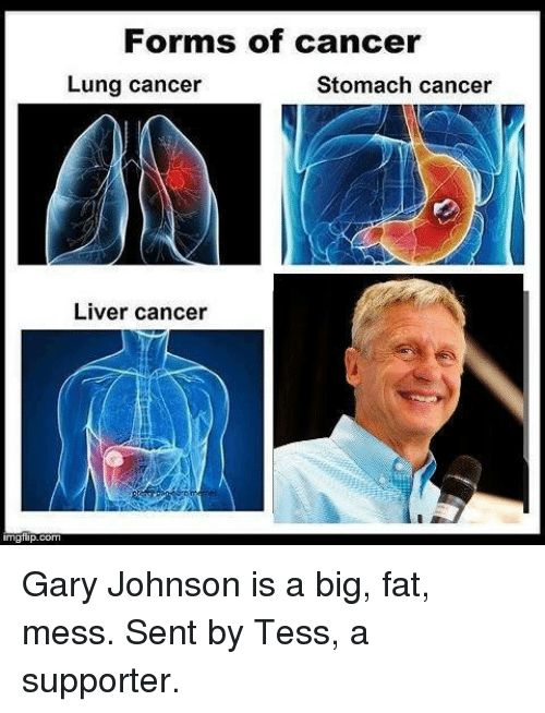 forms of cancer stomach cancer lung cancer liver cancer gflip com 4785965 forms of cancer lung cancer stomach cancer worst cancer liver