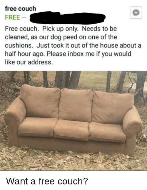 Sofa Donation Pick Up Images Sofa Pick Up Service Rooms