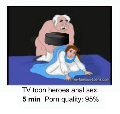 Tom and jerry naked