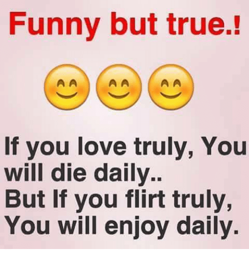 True Love Meme Funny : Funny you will die memes of on sizzle