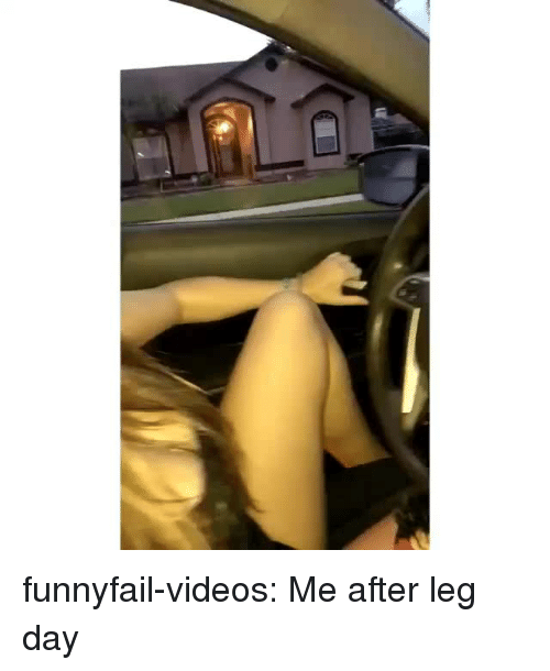 xyz: funnyfail-videos:  Me after leg day