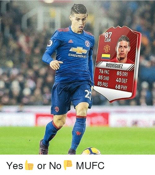 Reh: FY  REH  DDP  2508  846  COS  PSP  655  788  8 Yes👍 or No👎 MUFC