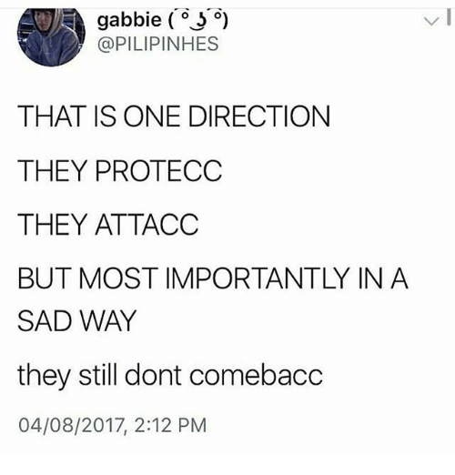 Sad Quotes About Depression: 25+ Best Memes About One Direction And Sad