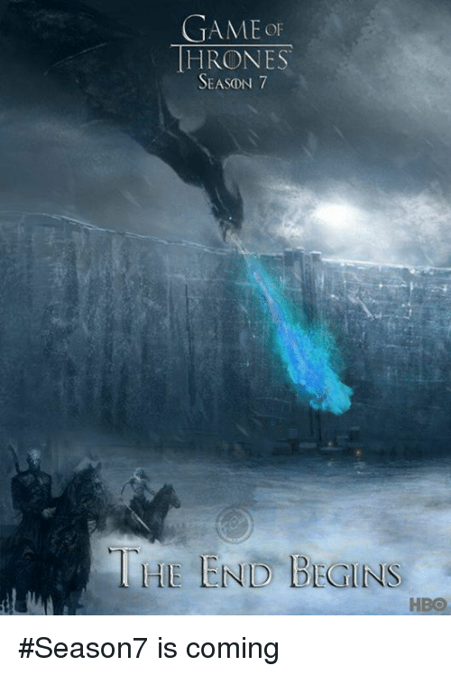 official map of game thrones with Game Of Hrones Season 7 Uhe End Begins Hbo Season7 3478015 on Fgdfgbfgbdfg as well 4dcityscape in addition Spartacus Season 2 Wallpapers moreover Resources  Civ5 in addition Zero Dark Thirty Wallpapers 1.