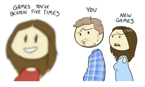 new games: GAME5 You've  BEATEN FIVE TIMe  YoU  TIiMES  NEw  GAMES  0
