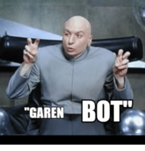 "Dave Matthews Happy Birthday: ""GAREN  BOT"