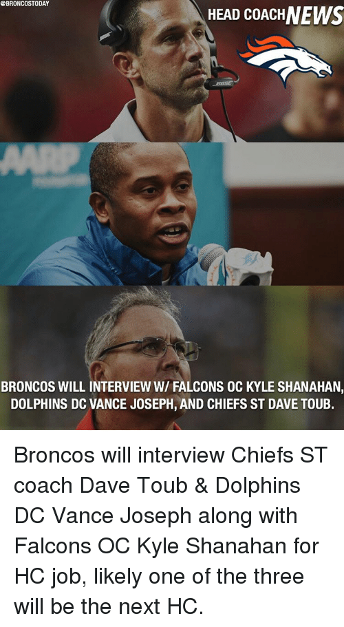 MEMES RT Vance Joseph Out Here Lookin Like Mr Moesby From ... Funny Football Trolls 2017