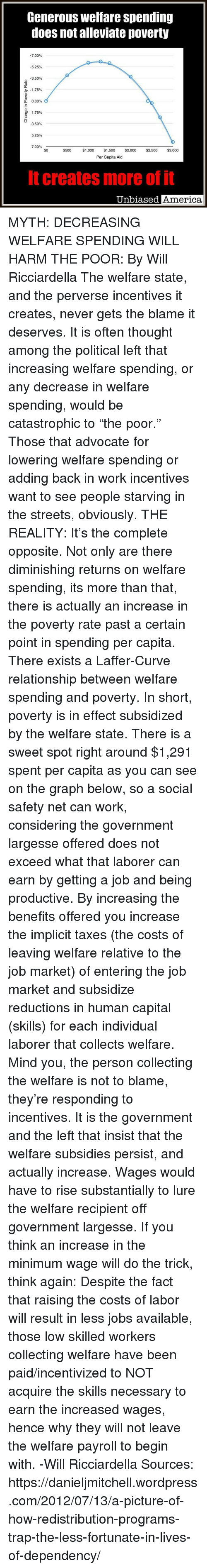 the rich benefit more from government aid than the poor Anywhere in the world, there is a gap between the haves and the have-nots, the rich and the poor at the local level, this is obvious a single neighborhood can.