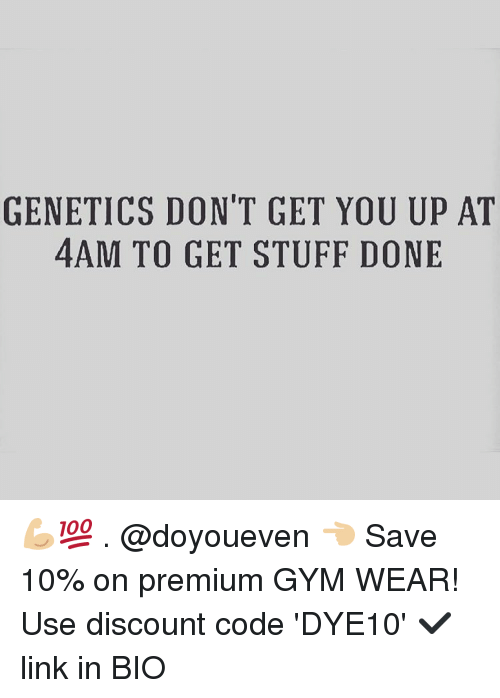 Ten O Gymnastics Discount Code - auctionsales.tk CODES Get Deal 20% Off Ten-o Best Discount Codes & Coupon Codes - Oct. 20% off Get Deal We have 14 coupon codes, discounts and coupons all together for you to choose from including 9 promo codes and 5 .