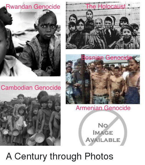 compare and contrast the holocaust and rwandan genocide essay Holocaust: rwandan genocide and violence essay examples section, i discuss the dynamics of genocide in both cases, addressing the primary patterns of violence in darfur and in rwanda as well as common causal factors in both cases.