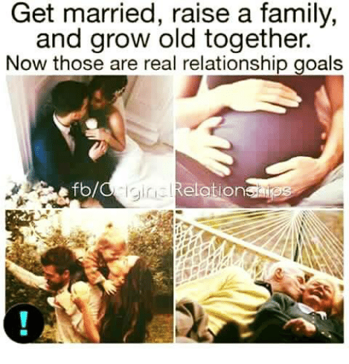 grow relationship
