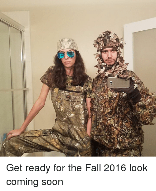 25 best memes about dank dank memes for Getting ready for fall