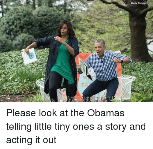 obama daughter dating meme Just a few months after malia obama started studying at harvard university,  pictures of the former first daughter and her rumoured boyfriend rory  farquharson have  obama celebrated joe biden\'s birthday with a meme.