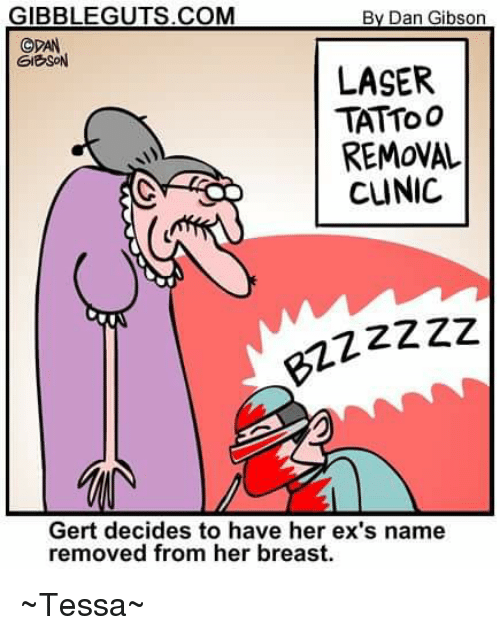 tattoo-removal-clinic