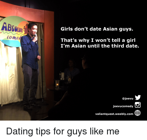 Dating Korean Girls
