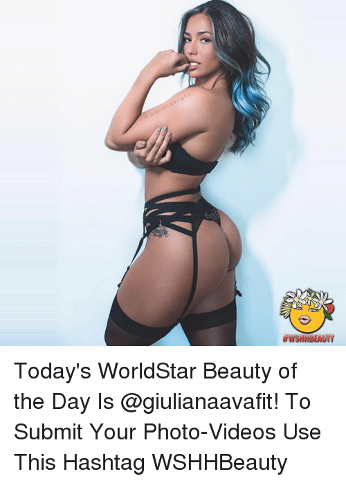 """beauty in todays world Us bureau of labor statistics  fashion has greatly influenced the """"fabric"""" of societies all over the world  (1186 percent), cosmetic and beauty."""
