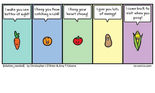 falcone: give you lots come back to  of energy!visit when you  I make you see  b  etter at ight! catching a co  d! heart strong  Poop  [citation needed  by Christopher J O'Brien & Amy T Falcone  cn-comics.com