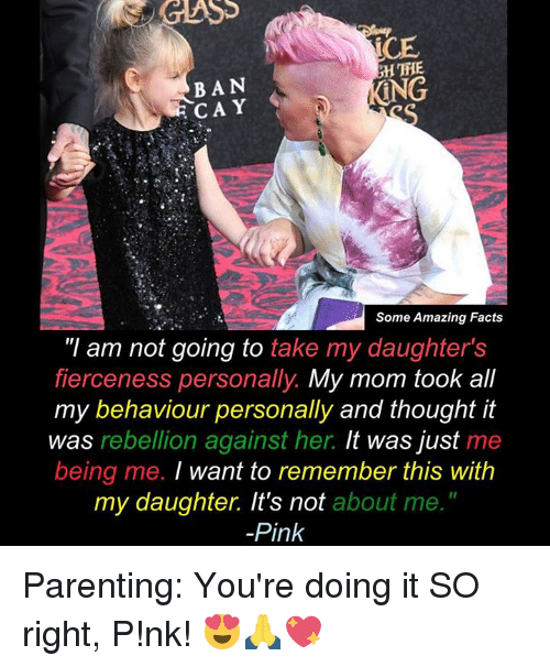 You Re All Amazing: 25+ Best Memes About P Nk