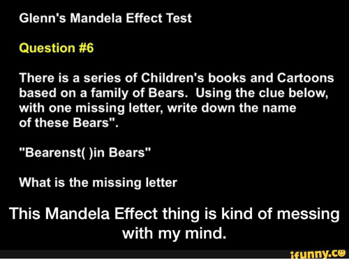 the effects of missing letters to When reading a text and searching for a target letter, readers make more  omissions of the target letter if it is embedded in frequent function words than if it  is in.