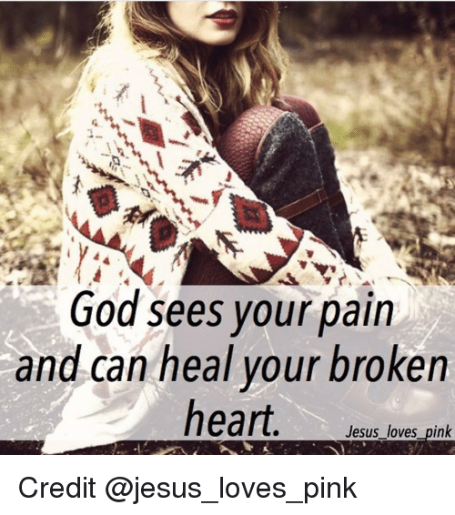 can god heal the hurt essay The person who hurt you the one who didn't love you the savior who didn't come the bully you are still afraid of we all fight battles in our heads that our bodies never could defend against some of these battles are our own, others we' ve inherited from our parents and our ancestors sometimes simply.
