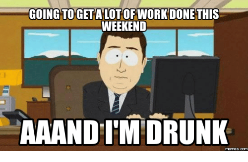 how to get employees to work weekends