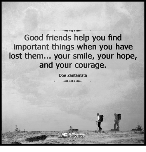 thing and great friend How to be a good friend being a good friend isn't always easy, but taking the time to nurture a lasting friendship is worth every ounce of effort cultivating meaningful and lasting.