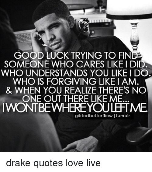 pics for gt drake quotes tumblr yolo