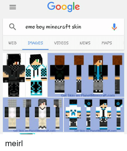 Funny minecraft skins memes of 2017 on sizzle memes drawing - Planetminecraft com ...