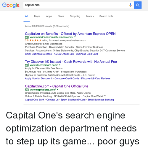 Google capital one more search tools shopping maps apps news about funny google and news google capital one more search tools shopping maps apps reheart Choice Image
