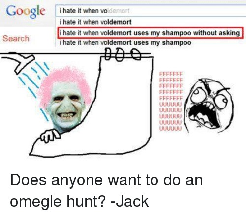 how to do a random search on google