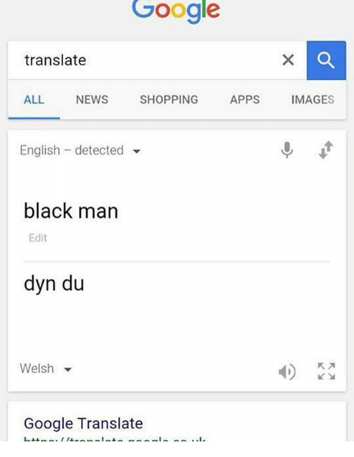 Translate dutch to french google-9015
