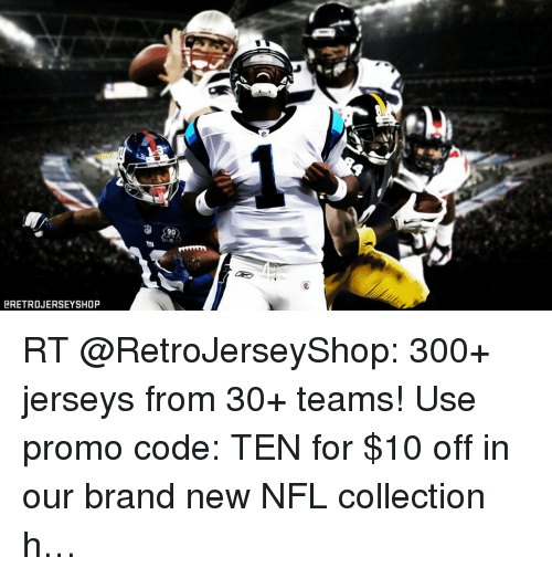 Nfl jerseys wholesale discount coupon code