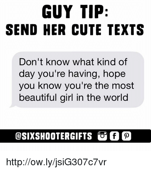 Funny Meme To Send A Girl : Best memes about the most beautiful girl in world