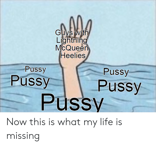 lightning mcqueen: Guys with  Lightning  McQueen  Heelies  Pussy  Pussy  Pussy  Pussy  Pussy Now this is what my life is missing