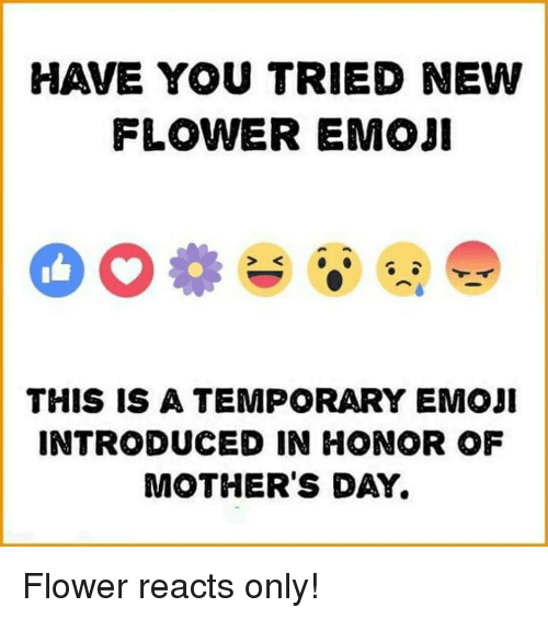 Funny Emoji Memes of 2017 on SIZZLE | United Stated