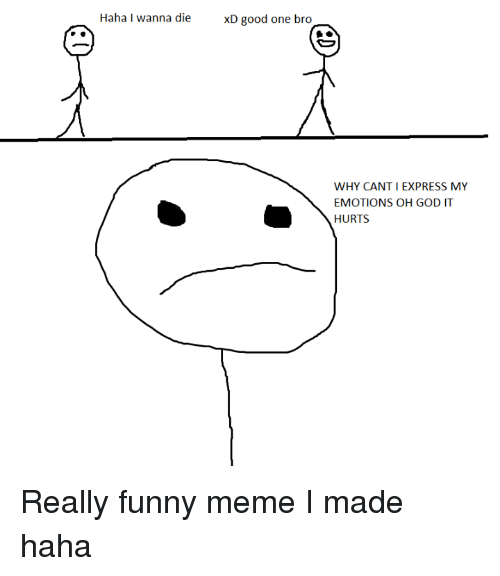 Haha Very Funny Meme : ️ best memes about really funny meme