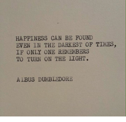 Happiness Can Be Found In The Darkest Of Times Quote: Funny Turn On The Lights Memes Of 2016 On SIZZLE